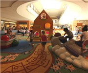 Photo of Livingston Mall Playspace - Livingston, NJ