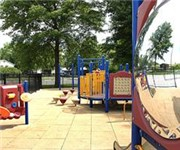 Photo of Tot Lot Park - St Peters, MO