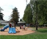 Photo of Tot Lot Park & Pea Patch - Kirkland, WA