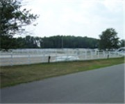 Photo of Overpeck County Park - South Area - Leonia, NJ