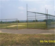 Photo of Overpeck County Park - Ridgefield Park Area - Ridgefield Park, NJ