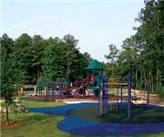 Photo of Brook Run Park - Atlanta, GA
