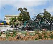 Photo of Franklin Square Playground - San Francisco, CA
