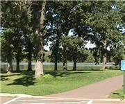 Photo of Colby Lake Park - St Paul, MN