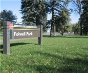 Photo of Folwell Park & Recreation Center - Minneapolis, MN
