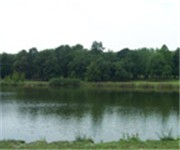 Photo of Pascack Brook County Park - Westwood, NJ
