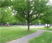 Photo of Diamond Farms Parks - Gaithersburg, MD