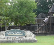 Photo of Creative Playscape - Georgetown, TX
