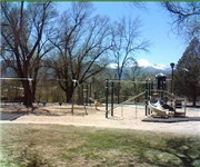 Photo of Roswell Park - Colorado Springs, CO