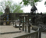 Photo of Children's Park in San Marcos - San Marcos, TX