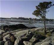 Photo of Odiorne Point State Park - Rye, NH