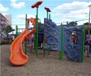 Photo of Peace and Plenty Community Park - Providence, RI