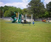 Photo of Seminole Playground - Seminole, FL