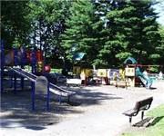 Photo of Fernridge Park - West Hartford, CT