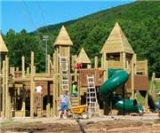 Photo of Ellenville Playground - Ellenville, NY