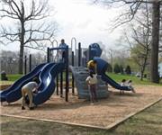 Photo of Baker Park - Darien, CT