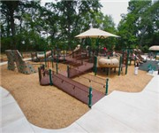 Photo of Can Do Playground at Alapocas Run State Park - Wilmington, DE