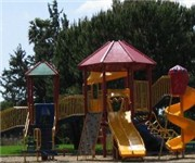 Photo of Day Park - Suisun City, CA