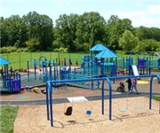 Photo of Willard Park - Berlin, CT