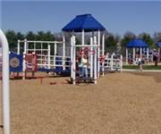 Photo of Addison Park - Glastonbury, CT