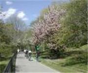 Photo of Riverside Park - New York, NY