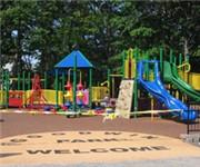 Photo of Goodwin Park - Hartford, CT