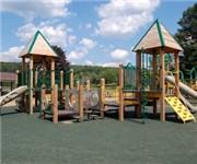 Photo of Owen Bell Park - Killingly, CT