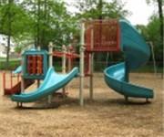 Photo of Woodland Park - Hasbrouck Heights, NJ