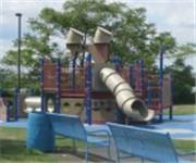 Photo of Laurel Hill Park - Secaucus, NJ