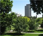 Photo of Lincoln Park - Albany, NY
