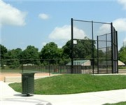 Photo of Western Regional Park - Glenwood, MD