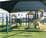 Photo of Seminole Centennial Playground - Seminole, FL