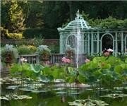 Photo of Old Westbury Gardens - Old Westbury, NY