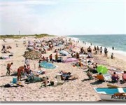 Photo of Robert Moses State Park - Fire Island, NY