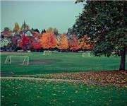 Photo of West Queen Anne Playfield - Seattle, WA