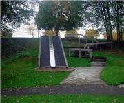Photo of Othello Park - Seattle, WA