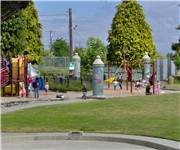 Photo of Soundview Playfield - Seattle, WA