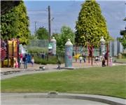 Photo of Soundview Playfield - Seattle, WA
