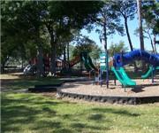 Photo of Ridgecrest Park - Largo, FL