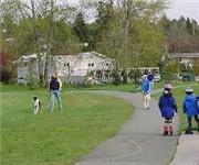 Photo of Mercerdale Park - Mercer Island, WA