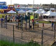 Photo of Civic Center Playfield - Edmonds, WA