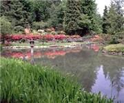 Photo of Seward Park - Seattle, WA