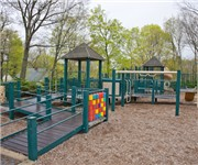 Photo of Beaver Brook Playground - Belmont, MA