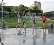Photo of Christopher Columbus Park - Boston, MA