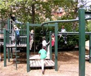 Photo of Clarendon Street Playground - Boston, MA