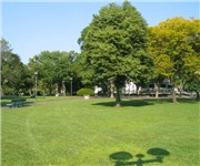 Photo of Cambridge Common Playground - Cambridge, MA