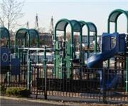 Photo of Langone Park - Boston, MA
