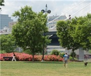 Photo of Paul Revere Park - Charlestown, MA