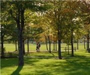 Photo of Danehy Park - Cambridge, MA