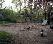 Photo of New Jersey Avenue Park - Haddon Twp, NJ
